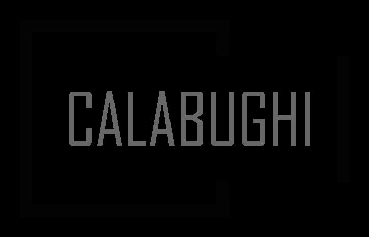 Calabughi